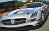 Gameloft Partners With Mercedes-Benz On GT Racing 2 Contest