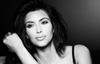 Kim Kardashian Will Mentor You In New iOS And Android Game
