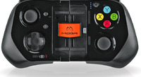 Moga Ace Power Controller Debuts For iPhone 5, 5s
