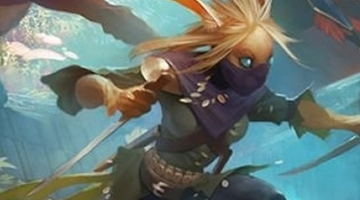 OpenFeint founder raises $8.2m for MOBA title