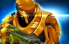 iOS & Android Games Of The Week - November 22, 2013