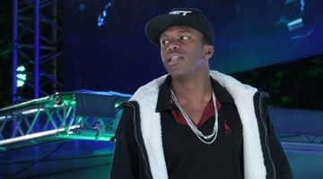 Microsoft to sever all ties with KSI