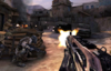Call Of Duty: Strike Team Update 1.2.0 Adds New Content, iOS 7 Controller Support