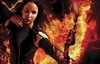 Hunger Games: Catching Fire - Panem Run Cheats And Tips