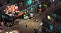 Free & Discounted App Store Games: November 26, 2013