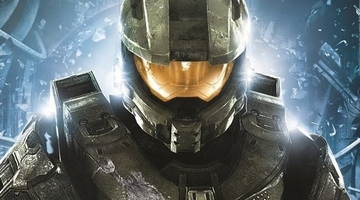Microsoft explains Halo launch absence