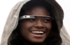 Mind Pirate Selects Winners To Develop Games For Google Glass