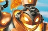 Skylanders Collection Vault App Debuts For iOS Devices
