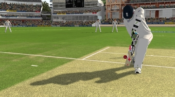 "505 Games: Ashes Cricket 2013 ""failed to deliver"""