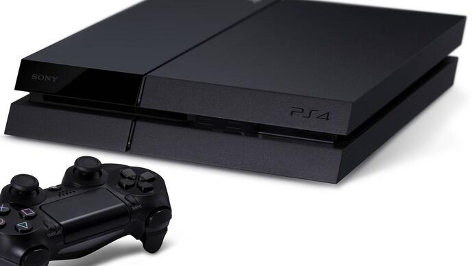 Sony hopes to lower PS4 failure rate further for UK launch