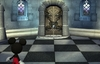 Castle of Illusion iPhone & iPad Cheats And Tips