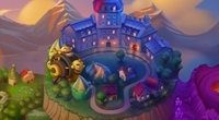 Free & Discounted App Store Games: December 2, 2013