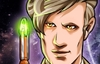 Doctor Who: Legacy Cheats And Tips