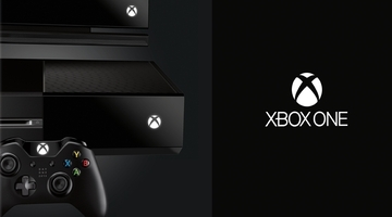 From Japan to Finland: Indies flock to Xbox One