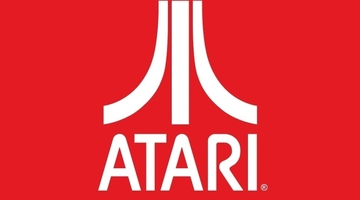 Atari gets court approval for plan to exit bankruptcy