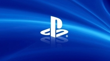 Sony asks users to r