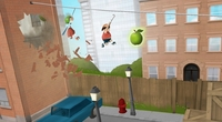 Free & Discounted App Store Games: December 6, 2013