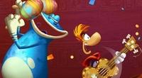 Top 50 iPhone And iPad Games Of 2013: 30-21