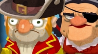 Top 50 iPhone And iPad Games Of 2013: 20-11