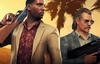 Lawless iPhone Review