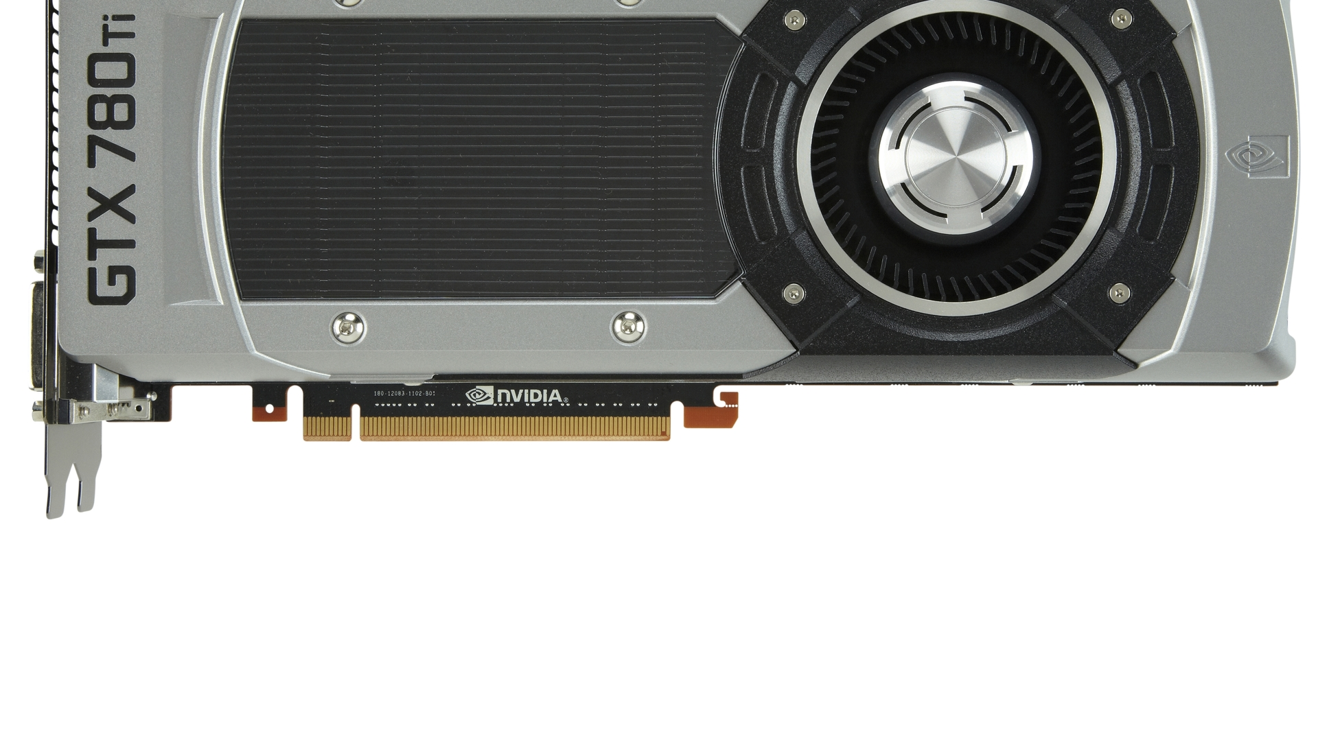Nvidia Geforce Gtx 780 Ti Review New Xbox 360 Uses 45nm Chip With Combined Cpu Gpu Techspot