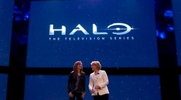 Xbox original TV content to start by Q2 2014