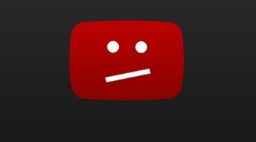 YouTube stands by Content ID system