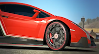 Multiplayer, Supercars Come To Real Racing 3