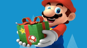 Nintendo apologises for holiday eShop outages