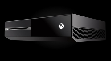 Microsoft considered a digital-only Xbox One