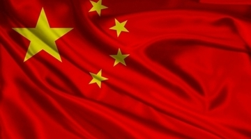 Chinese gaming market tops $13 billion