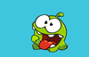 Cut The Rope 2 Walkthrough- Forest Levels 6-10