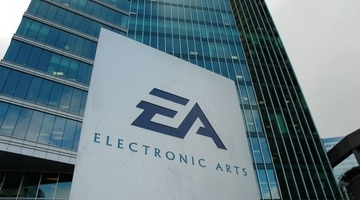 "EA studio founders may be ""victims of cost cutting"""
