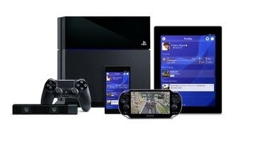 Roundtable: PlayStation Now or never?