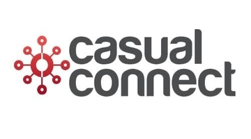 Peter Molyneux, Richard Bartle to speak at Casual Connect Europe