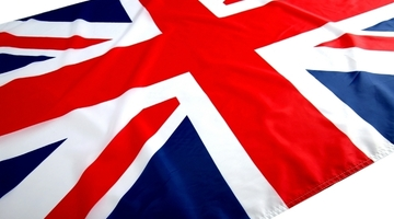 UK game industry shrinks