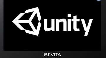 Unity to add Vita support with 4.3