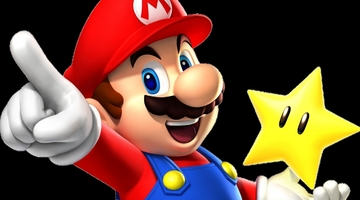 Nintendo's Next Move: Consolidation