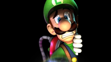 Weak Christmas hardware sales slash Nintendo forecasts by �80bn
