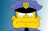 The Simpsons: Tapped Out - How To Unlock Judge Snyder