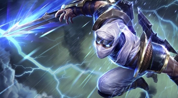 League of Legends 2013 revenue topped $600m - report