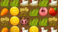 Top Ten Best iPhone & iPad Puzzle Games - January 2014