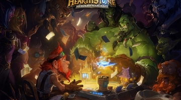 Blizzard sues Hearthstone clone developer