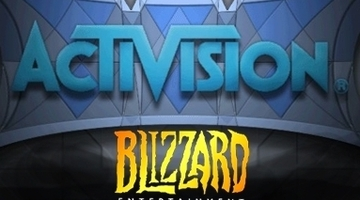 Barry Meyer joins Activision Blizzard board of directors