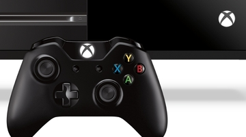 Xbox One at 3.9 million shipped