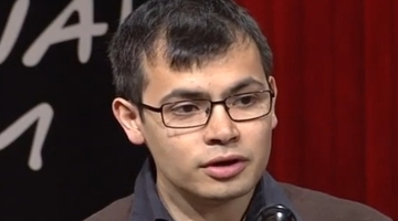 Google acquires AI firm DeepMind for a reported $400 million