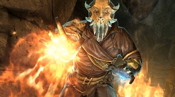 Skyrim has sold over 20 million copies