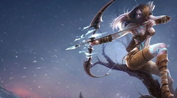 League of Legends reaches 27m daily players