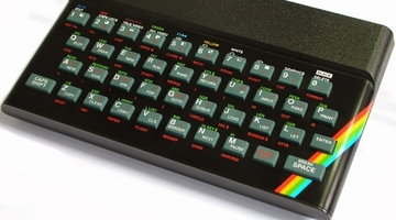 Keyboards, Kickstarter and Copyright Law: Elite Systems under fire
