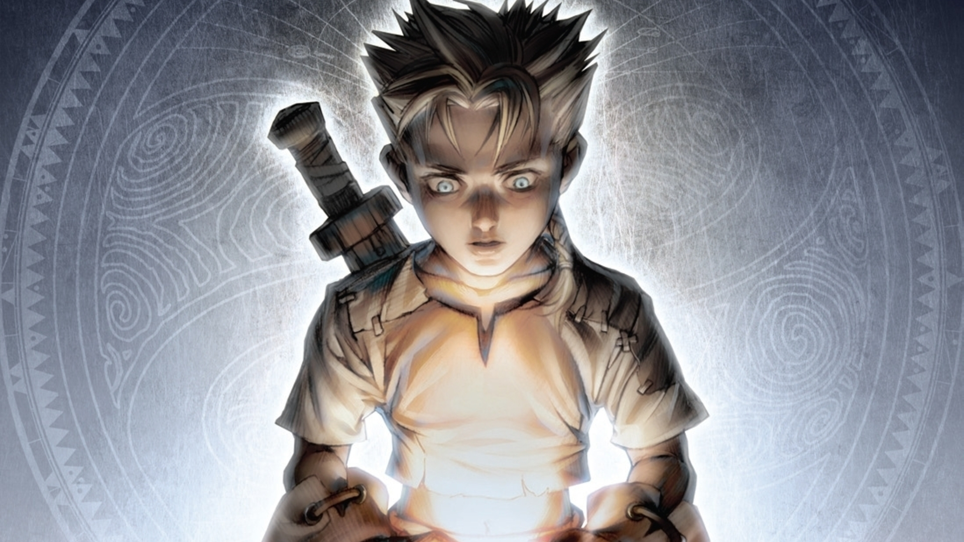 fable the lost chapters evil